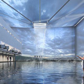 #ANBA 43 – Expo 2020 Dubai: quais as oportunidades do megaevento?