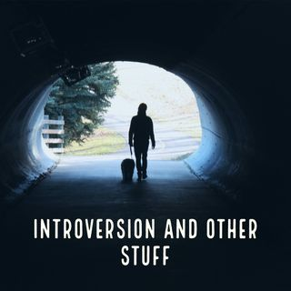 Introversion and Other Stuff