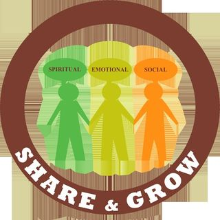 Share And Grow Initiative