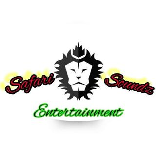 The BET XPERIENCE 2019- SAFARI SOUNDZ ENTERTAINMENT (Media)
