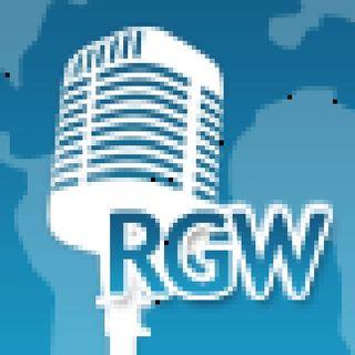 RadioGloboWeb -  RGW