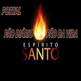 PÃO DIÁRIO 17