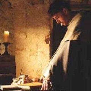 FILM GARANTITI: Duns Scoto - Il dottore sottile (2012) **