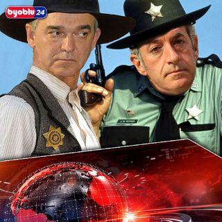 Trasferimento coatto, le ordinanze dei governatori sceriffo