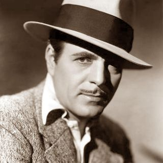 Classic Radio Theater for September 6, 2019 Hour 1 - The Major and the Minor