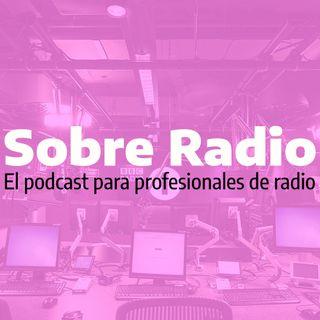 Sobre Radio
