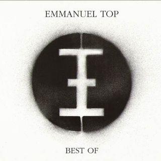 Emmanuel Top - Tricid