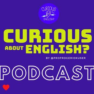 Curious #16