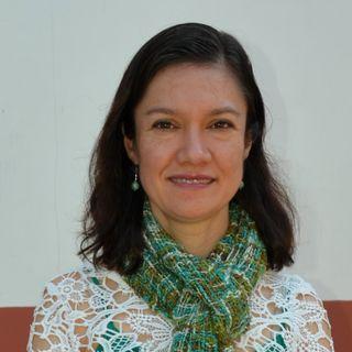 7x29 - Entrevista a la Mtra Julieta Varanassi