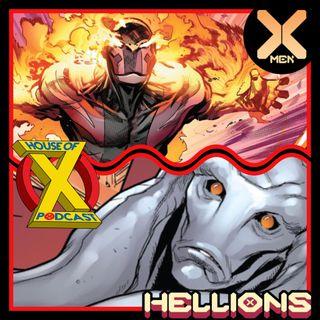 Episode 88 - More Power Ranger X-Men and EVEN MORE Sinister