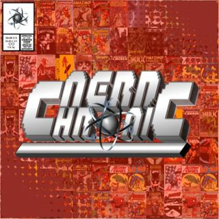 98 - Nerd Chronic Weekly News: Ghostbusters, Game of Thrones, Spider-Man