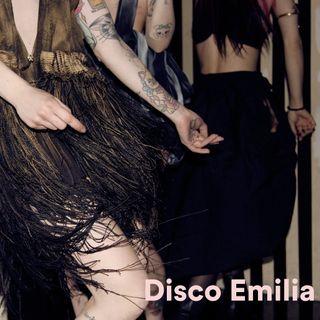 Disco Emilia, viaggio nella terra delle discoteche