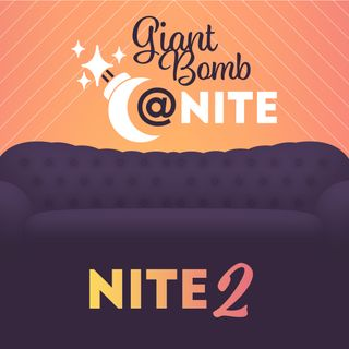 Giant Bombcast Giant Bomb @ Nite - Live From E3 2019: Nite 2