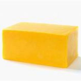 Episode 152 Modium Cheese