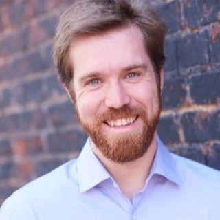Tim Lawson - VA Public Affairs Specialist | Founder & Owner of Lawson Entertainment LLC | TEDx Speaker