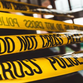 Cartel Massacre in Mexico Involving 9 Americans
