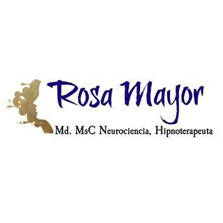 NUESTRO OXÍGENO Hipnosis y Neurolingüística - Elvia Rosa Mayor