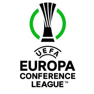 Conference League, play-off di andata: la Roma di Mou parte bene, vittoria in Turchia
