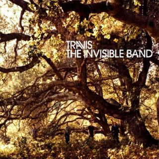 TRS Travis The Invisible Band Album Special 22nd November 2019