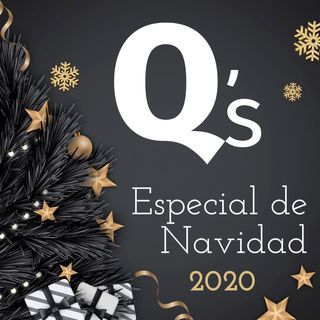 Episodio Especial de Navidad 2020