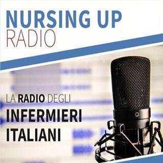 Nursing Up Radio
