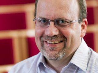 "TMR 156 : ""Grill a Christian on TMR"" - Q&A with David Robertson"
