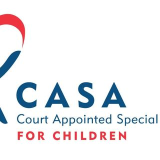 How To Positively Impact Foster Youth Through CASA with CEO Regan Phillips