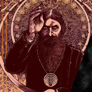 QUIÉN Fue RASPUTIN ¿Enviado De DIOS o del MAL? | El Verbo