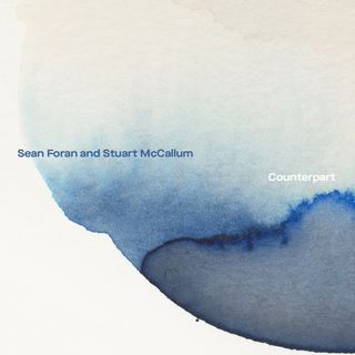 Foran & McCallum - Counterpart