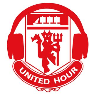 United Hour - A Manchester United Podcast