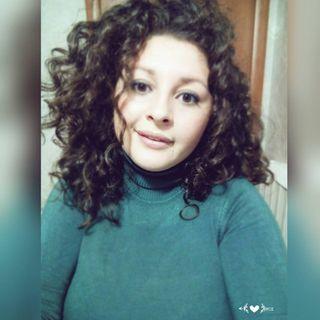 Marianna Sorrentino