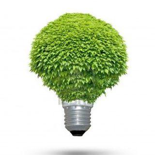 Le rinnovabili hanno il vento in poppa, nel 2015