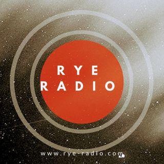 RYE-Radio