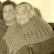 Nonna Mandrajola