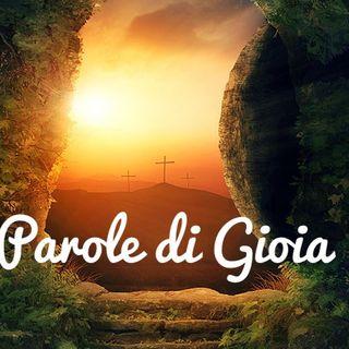 II Domenica di Pasqua - Anno B