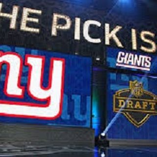#NYGDraftTalk The TEs Report #TommyTremble #KylePittsOverrated #KennyYeboah #PatFreiermoth