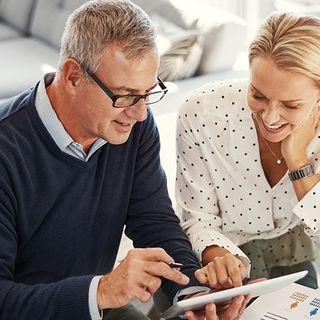 Finanzas personales: ¿Cómo tener un 2021 exitoso y con buenas finanzas?