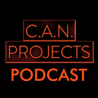 Happy And Safe Halloween Message and News - History of Halloween - C.A.N. PROJECTS PODCAST