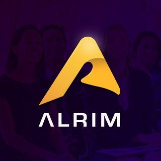 ALRIM