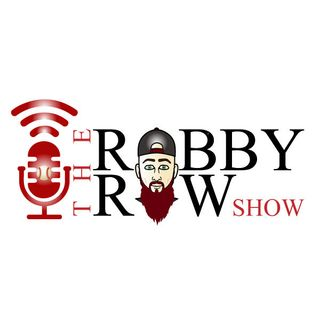 Baseball Showcases + How To Impress Scouts/Recruiters - Robby Row's Pitching Talks