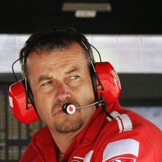 Spy Story Ferrari/McLaren: La storia completa