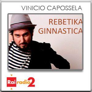 Rebetika Ginnastica
