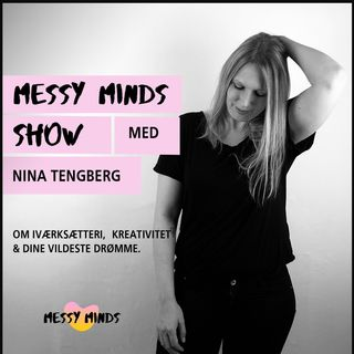 Nina Tengberg