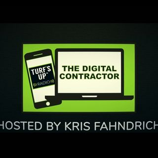 The Digital Contractor™