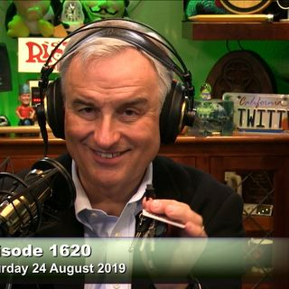 Leo Laporte - The Tech Guy: 1620