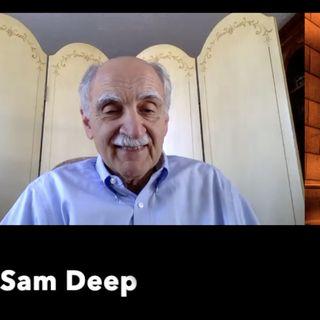MPF Ep 33 Sam Deep