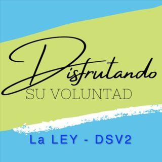 La LEY, DSV2