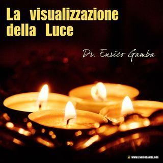 La Visualizzazione della Luce