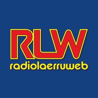 Colazione alla radio