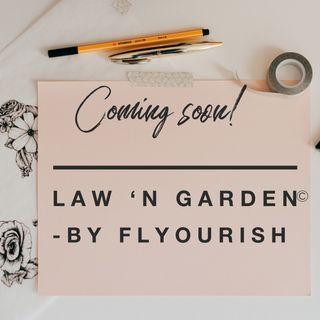 Law 'N Garden